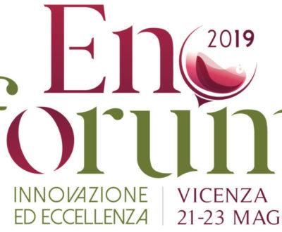 Affina - Enoforum 2019