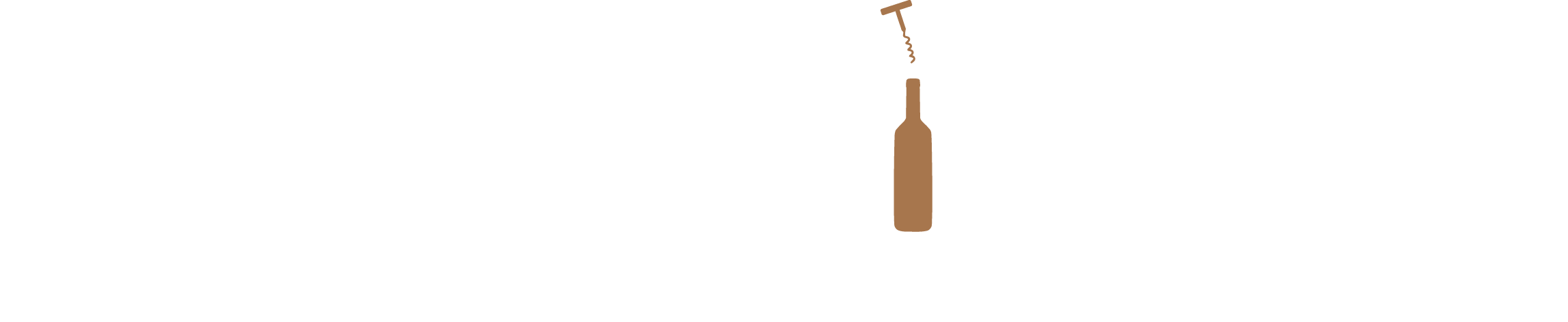 logo Affina (bianco)